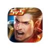 Arena of Valor, le célèbre MOBA de Tencent, est disponible en Europe