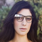 Les Google Glass sont retir�es de la vente ce 19 janvier