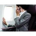 ArrivedOK : un service qui prévient par SMS de l'atterrissage d'un avion