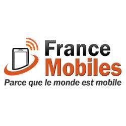 ART : Rapport public des activités mobiles en France