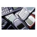 AS24 Communications propose un autre moyen de recycler son téléphone mobile