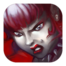 Asmodee Digital lance Zombicide sur mobiles