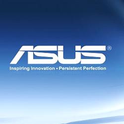 Asus annonce l'arrivée d'un casque de réalité augmentée pour l'année prochaine