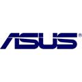 Asustek va lancer des tablettes Internet