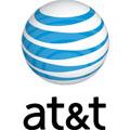 AT&T ouvre son réseau 3G à la VoIP pour l'iPhone
