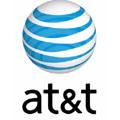 AT&T passe à la 3G+