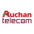 Auchan Telecom d�voile ses offres 4G