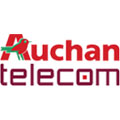 Auchan Telecom lance son forfait bloqu� avec SMS illimit�s pour 9,90 � par mois