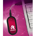 Auchan Telecom lance une offre d'accès Internet mobile