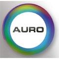 Auro dévoile sa nouvelle gamme de mobiles pour les séniors