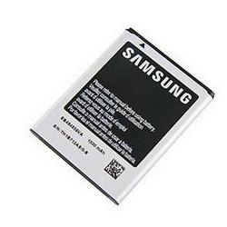 Samsung planche sur une nouvelle batterie au graphène beaucoup plus autonome