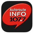 Autoroute INFO : une application essentielle au service de la mobilité