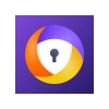 Avast lance un nouveau navigateur pour smartphones Android doté d'un chiffrement complet