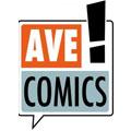 Ave!Comics : le premier kiosque de bandes dessinées sur mobile