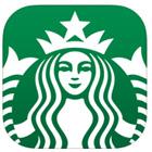 Avec Starbucks, payer son café via son mobile est désormais possible