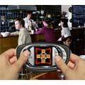Avenir prometteur pour les jeux vidéo sur mobiles