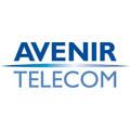 Avenir Télécom veut conquérir le marché des accessoires pour téléphones mobiles