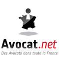 Avocat.net est désormais disponible en version mobile