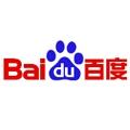 Baidu dévoile une boutique d'applications en ligne pour mobile