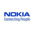 Baisse des ventes chez Nokia