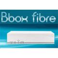 BBox Fibre : les appels illimités vers les mobiles seront inclus à partir du 22 août
