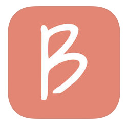 """Beautiful by aufeminin"" : l'application mobile des Beauty addicts"