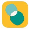Beebs, une application communautaire dédiée aux parents