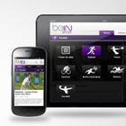 beIN SPORTS débarque sur l'application B.tv  de Bouygues Telecom