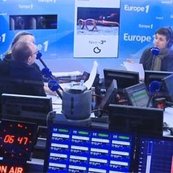 Benjamin Douriez est revenu sur la mise en demeure de Bouygues Telecom et SFR par l'Arcep