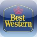 Best Western France dévoile son application mobile pour iPhone et iPad