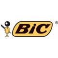 BIC lance son téléphone mobile avec l'opérateur Orange