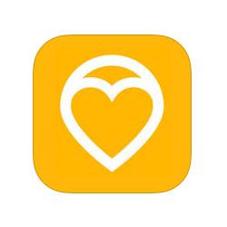 Bienici.com dévoile son application sur iOS et Android