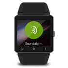 Bitdefender localise d�sormais les smartphones via une montre connect�e Android Wear
