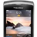 BlackBerry dépasse l'iPhone, en termes de connexion à Internet, sur le marché américain