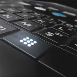 BlackBerry dévoile les contours de son Key2 dans une vidéo