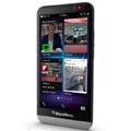 BlackBerry d�voile son nouveau smartphone BlackBerry Z30 �quip� d'un �cran 5 pouces et de BlackBerry 10.2