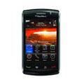 BlackBerry lance le Storm 2
