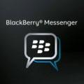 BlackBerry Messenger s'incruste sur Android et iOS