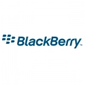 BlackBerry : pas de signe de redressement jusqu'ici