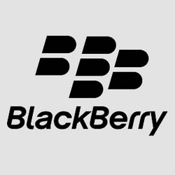 Les trois nouveaux smartphones de Blackberry
