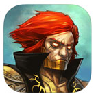 Bladelords - Fighting Revolution : un jeu de combat free-to-play sur iPhone et iPad