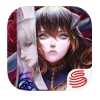 Bloodstained: Ritual of the Night est disponible sur iOS et Android