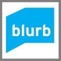 Blurb présente un nouveau service pour les utilisateurs d'Instagram