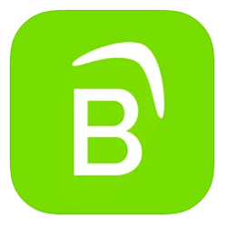 Boomerang, une application d'échange de services