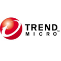 Boutiques alternatives d�applications pour Android OS : Trend Micro propose une solution s�curitaire