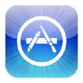 Boutiques d'applications en ligne : l'App Store d'Apple toujours en t�te