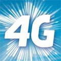 Bouygues réplique en premier face à la 4G de Free