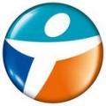 La prochaine Bbox de Bouygues Telecom sera compatible 4K