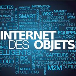 Bouygues Telecom annonce la création d'Objenious, sa filiale dédiée à l'Internet des Objets