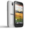 Bouygues Telecom annonce la disponibilit� du HTC One SV en blanc